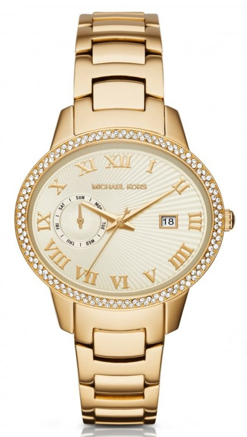 http://www.watchmarket.gr/img/product/image/thumbs/preview/mk6227.jpg