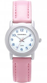 9f05046d9d new Cannibal Cannibal pink watch CJ246-14