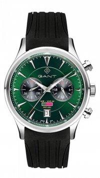 ny kollektion Förenta staterna stor rabatt Watchmarket.gr: Ρολόι, Κόσμημα, Αξεσουάρ στις καλύτερες τιμές της ...