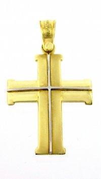 ΚΟΣΜΗΜΑ   Σταυρός  8aca9f15a3e