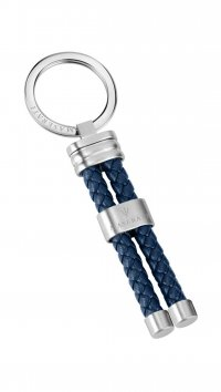 Maserati Maserati steel key holder KMU2190104