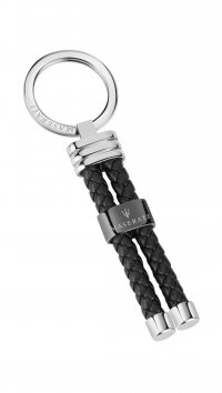 Maserati Maserati steel key holder KMU2190105