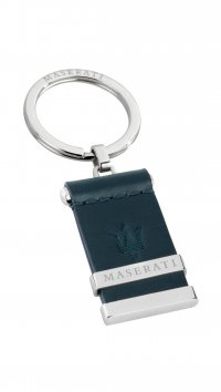 Maserati Maserati steel key holder KMU4180101